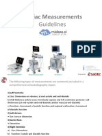 cardiacmeasurementsguidelinesesaotemideas-140324014158-phpapp02.ppt