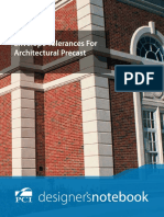 tolleranze PCI.pdf