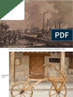 Tema 02 - Victoriano y Modernismo.pdf