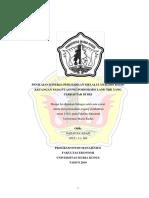 Halman_Sampul.pdf