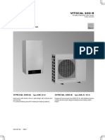 Datenblatt Vitocal 200-S_GB (1)