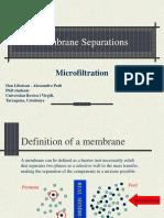 membranas.ppt