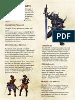 Dark-Knight.pdf