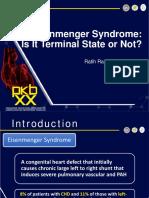 Eisenmenger - Dr. Ratih - FINAL