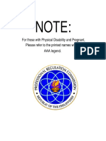 RA_NURSES_DAVAO_June2018.pdf