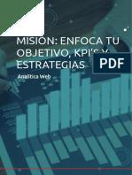 AnaliticaWEB_M2.pdf