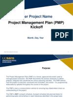 pmpkickoff.pdf
