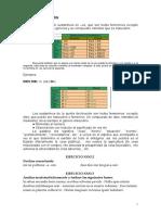 Quinta Declinació1