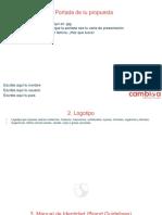 propuesta_SFPFinancial_usuario