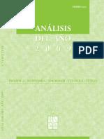 analisis_2009