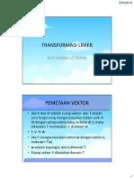 09_Transformasi-Linier.pdf
