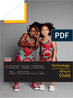 Paq Report 2nd Edition Download