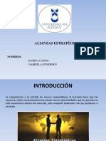 Carpeta 6 - Alianzas Estrategicas-1.pptx