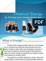 Chemical_Energy.ppt