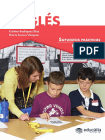 muestra-sup-inglesprim-pdf.pdf
