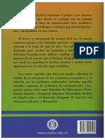 01 Ecología Aplicada Diseño y Análisis Estadístico - Alberto Ramírez González.pdf