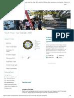 Fiber Runzhou.pdf