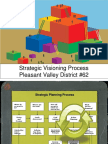 249618405 Topic 7 Strategic Planning Process Ppt