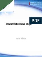 Technical_Analysis.pdf