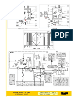 1. VALVE 3010S + DLV A3 (04.008).pdf