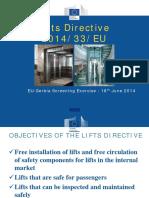 17.+Lifts+directive.pdf