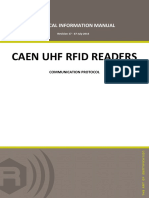 FCCID.io User Manual 2407558