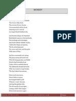 P.LARKIN.pdf