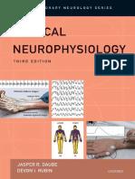 167822765-ClinicalNeurophysiology3e2009.pdf