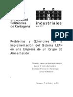 pfc5498.pdf