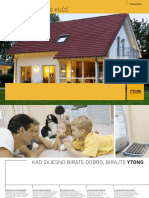 Katalog_tipskih_kuca_(porodicne_kuce).pdf