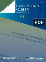 Libro_Ley_25.871 MIGRACIONES.pdf