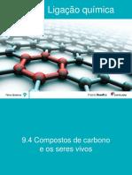 compostos de carbono e os seres vivos.pptx