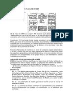 La-Plaza-29-de-Mayo-de-Ocaña.pdf