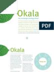 Okala_Ecodesign_Strategy_Guide_2012_Final.pdf