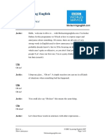 how_to_071205_annoyance.pdf