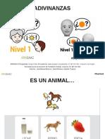 adivinanzas_nivel_1