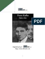Kafka , Franz- Padres e hijos-47.pdf