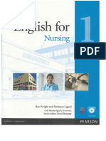 Lg_English_for_Nursing_1.pdf