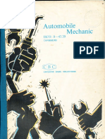 automobile_mecha.pdf