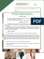 CP3-dr1 Ficha 1