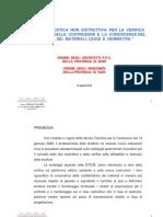 Corso Base Diagnostica 12-04-2013 Un Po Di Uni