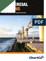 ChartCo Brochure_New.pdf