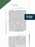 UM-PRAZER-TÃO-SIMPLES.pdf