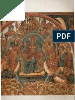 Pictura murala Moldova 189.pdf