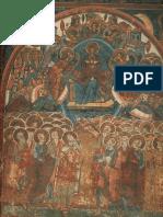 Pictura murala Moldova 191.pdf