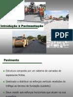01 - Introdução a Pavimentação.pdf