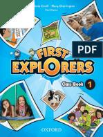 363959375-First-Explorers-1-Class-Book.pdf