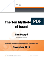 pappe10mythologies.pdf
