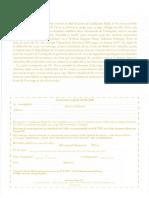 G._Bude_De_Asse_I-III_ed._L.-A._Sanchi.p.pdf