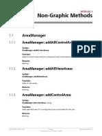 Displays - Non-Method Graphics